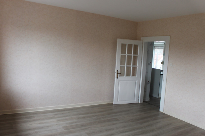 Sale apartment Wimmenau 95 000€ - Picture 2