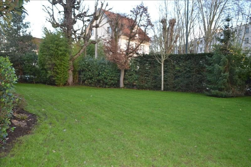 Location maison / villa Le vesinet 4 300€ CC - Photo 7