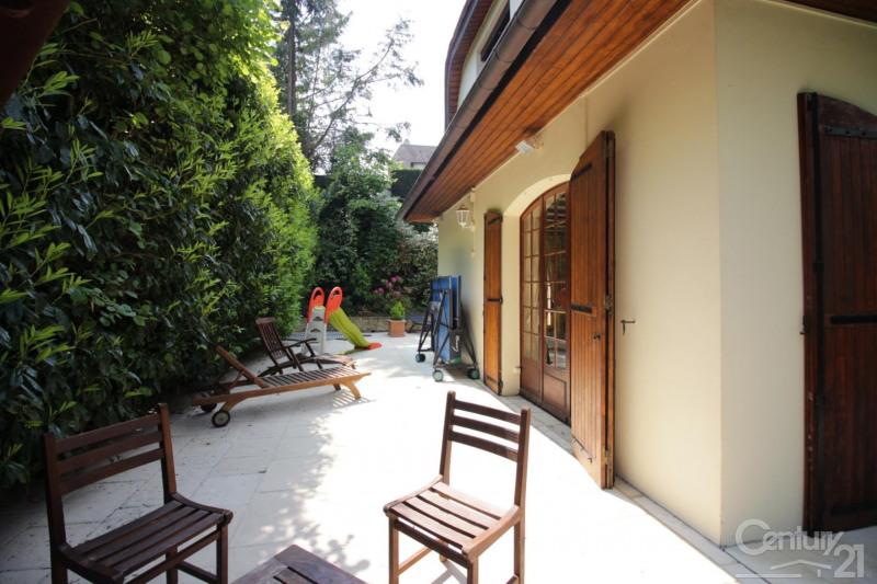 Продажa дом St arnoult 499000€ - Фото 9