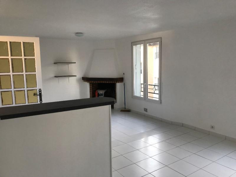 Location appartement Versailles 990€ CC - Photo 5