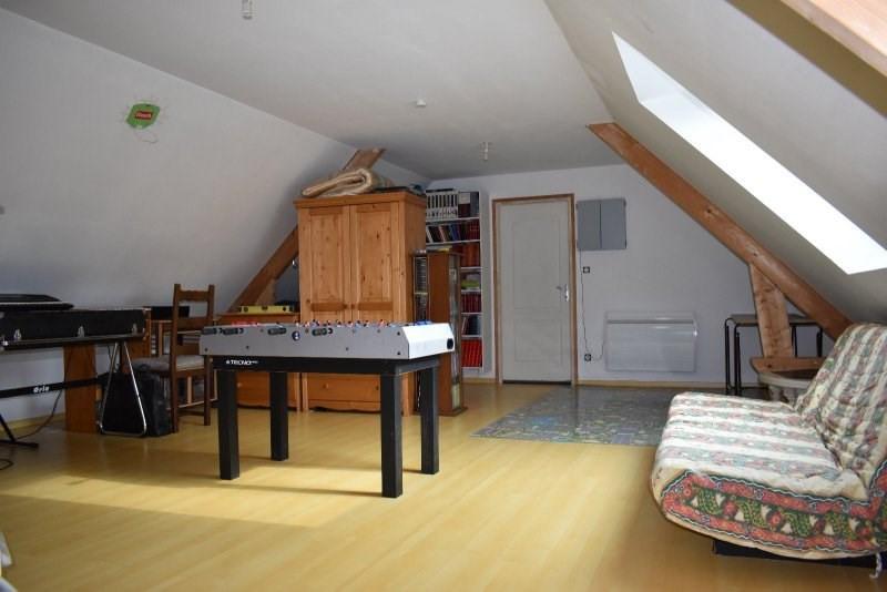 Vente de prestige maison / villa Enguinegatte 468000€ - Photo 6