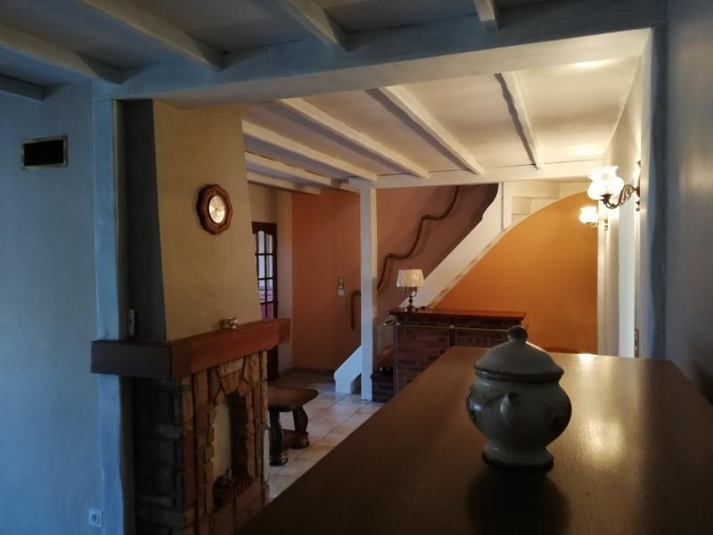 Vente maison / villa Wahagnies 218 500€ - Photo 5