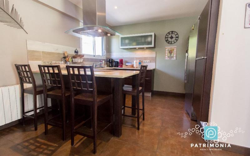 Vente maison / villa Clohars carnoet 540800€ - Photo 3
