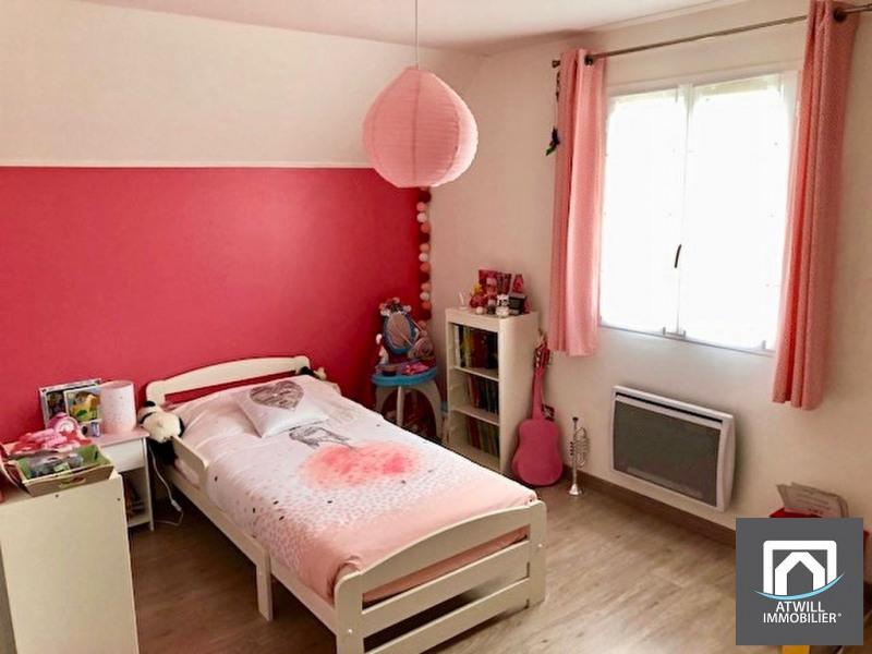 Sale house / villa Orchaise 190800€ - Picture 4