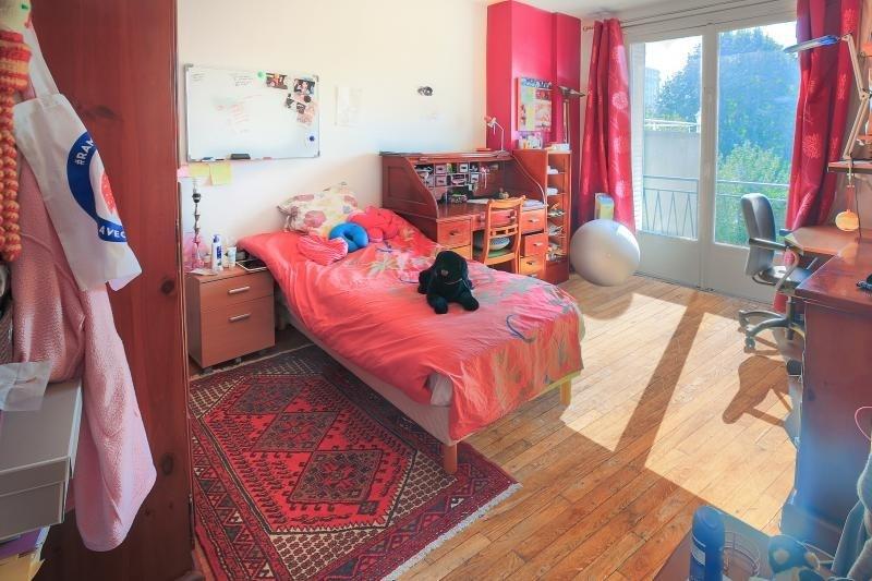 Vendita casa Noisy le sec 735000€ - Fotografia 8