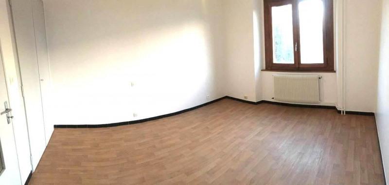 Alquiler  apartamento Arenthon 707€ CC - Fotografía 4