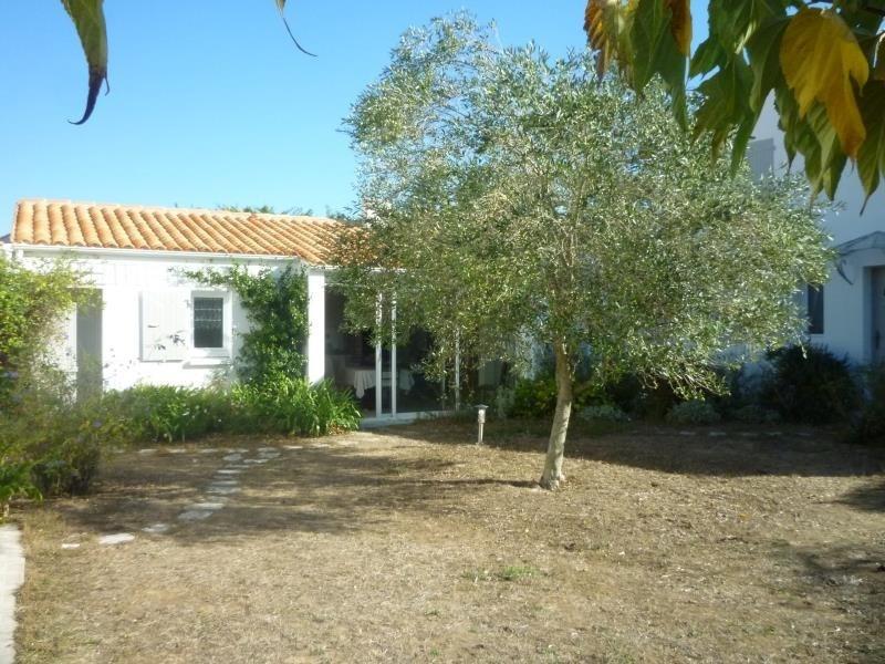Vente de prestige maison / villa St georges d'oleron 567900€ - Photo 2