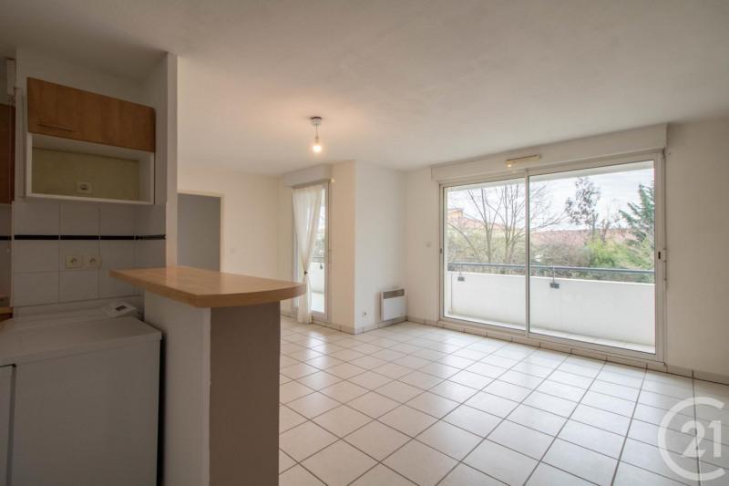 Location appartement Cugnaux 540€ CC - Photo 3