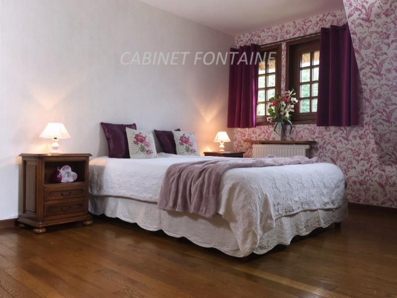 Vendita casa Villers sur coudun 475000€ - Fotografia 6