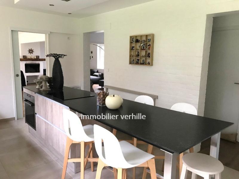 Vente maison / villa Aubers 435000€ - Photo 3