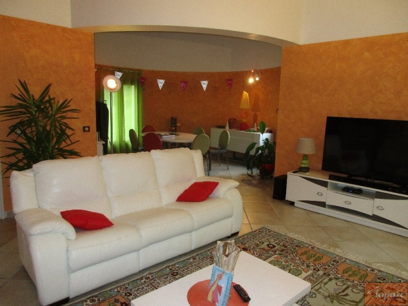 Deluxe sale house / villa Cepet 560 000€ - Picture 6