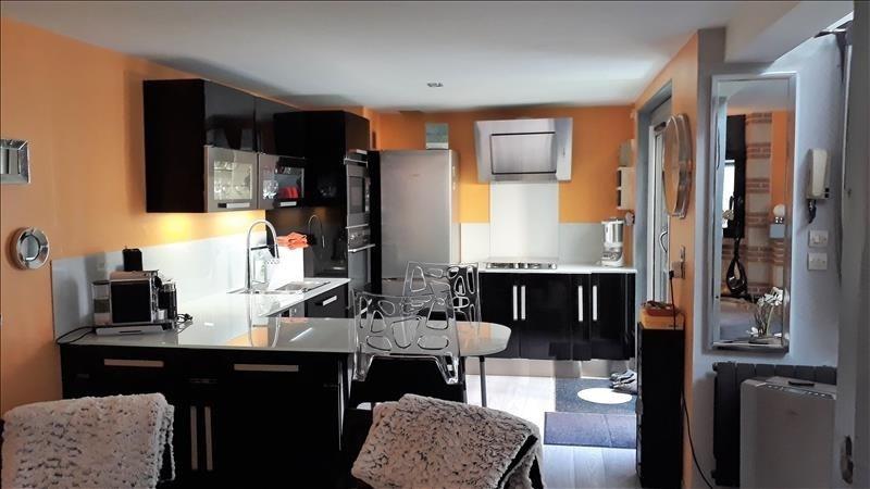 Vente appartement Bois guillaume 257900€ - Photo 3