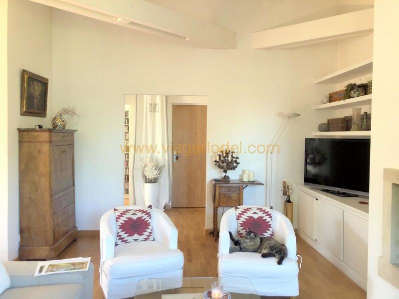 apartamento Senlis 165000€ - Fotografia 5