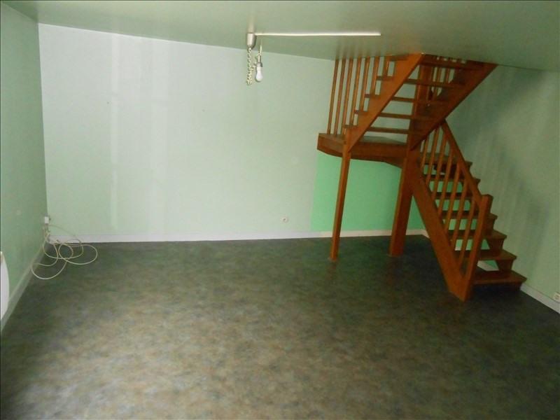Vente appartement Niort 82390€ - Photo 3