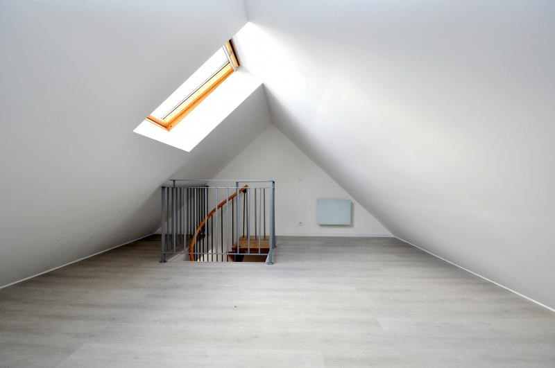 Sale house / villa Limours 259000€ - Picture 6