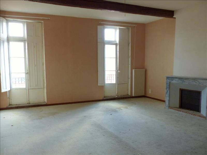 Vente immeuble Beziers 420 000€ - Photo 4