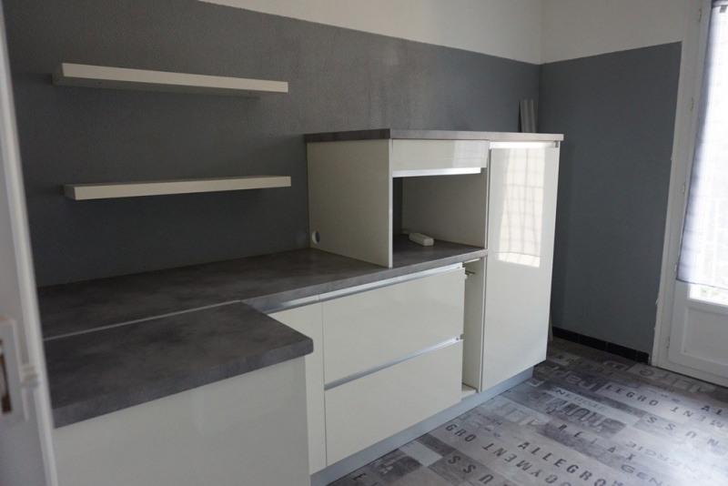 Vente appartement Ajaccio 169900€ - Photo 5