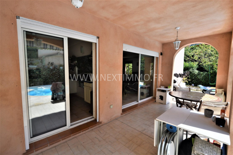 Deluxe sale house / villa Menton 675 000€ - Picture 8