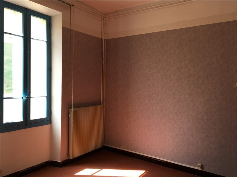 Location maison / villa Salon de provence 650€ CC - Photo 3