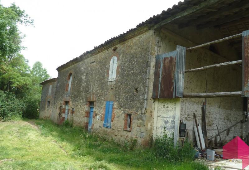 Venta  casa Caraman 170000€ - Fotografía 7