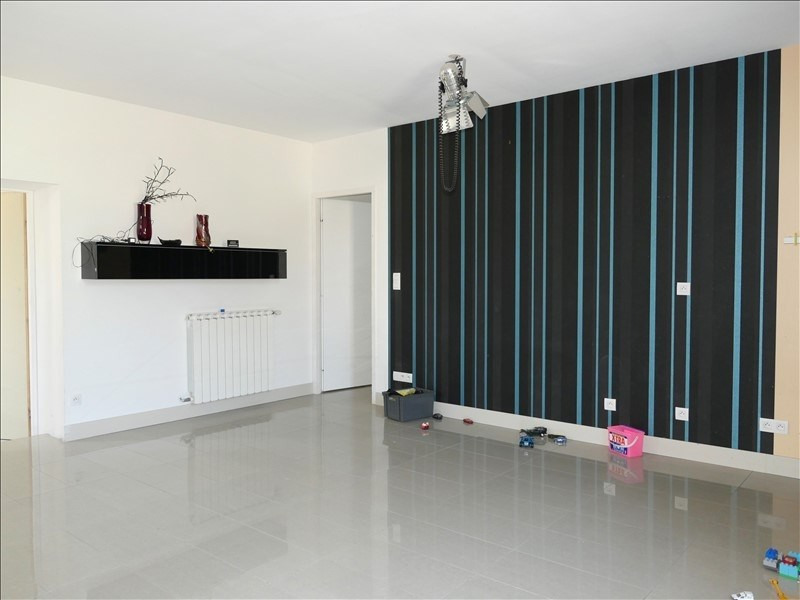 Vente maison / villa Montauban 225 000€ - Photo 5