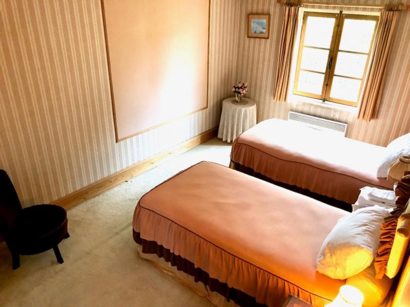 Vente maison / villa Chaumont en vexin 210000€ - Photo 6