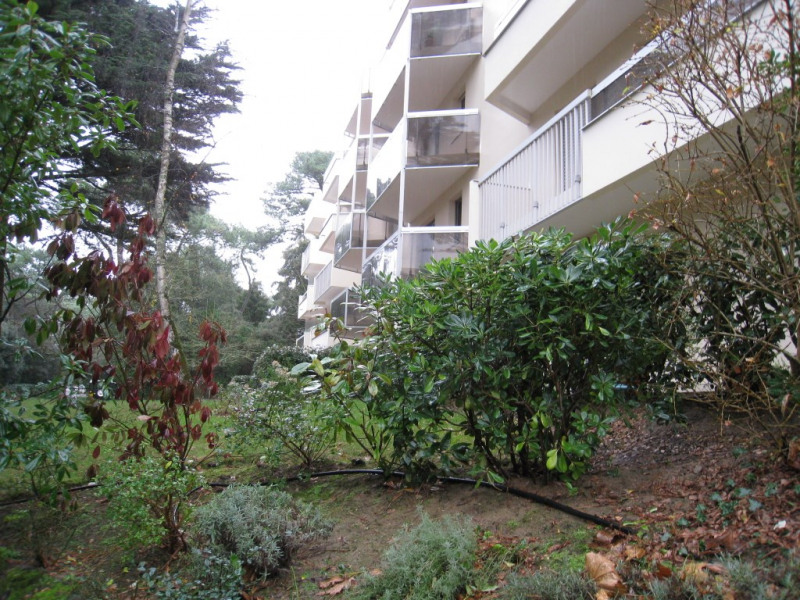 Vente appartement La baule 138 000€ - Photo 3