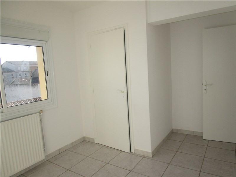 Vente appartement Carcassonne 62500€ - Photo 7