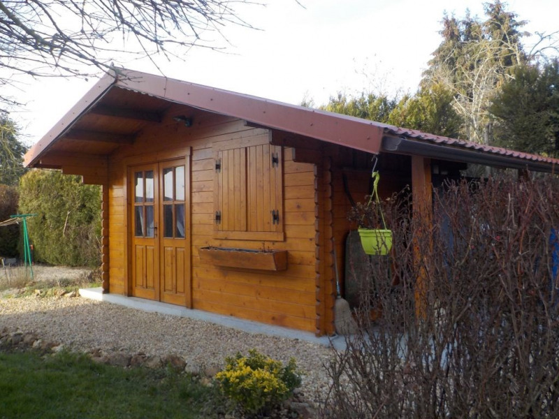 Sale house / villa La ferte sous jouarre 279000€ - Picture 14