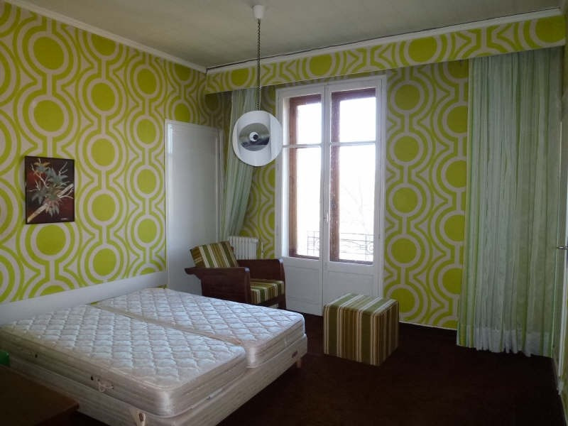 Vendita casa Les echelles 375000€ - Fotografia 7