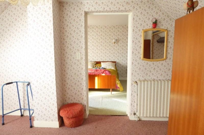 Sale house / villa Condat sur vezere 97200€ - Picture 13