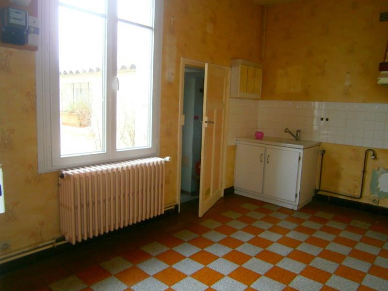 Vente maison / villa Nantes 322400€ - Photo 6