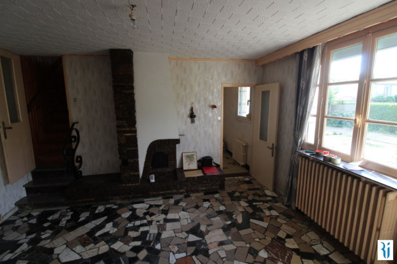 Vendita casa Le mesnil esnard 179500€ - Fotografia 6