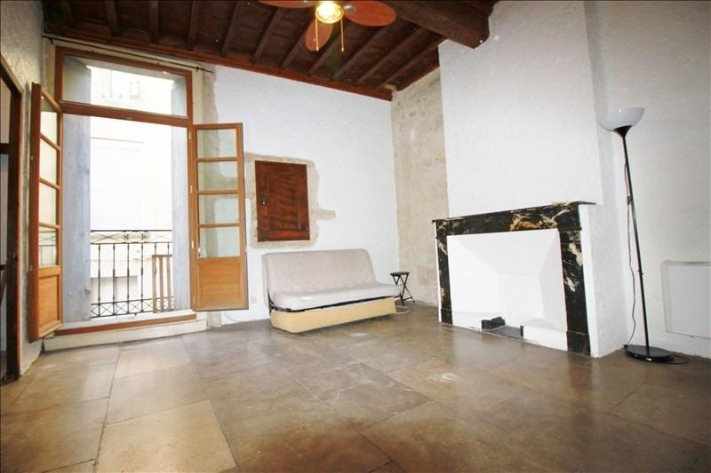 Revenda apartamento Montpellier 125000€ - Fotografia 2