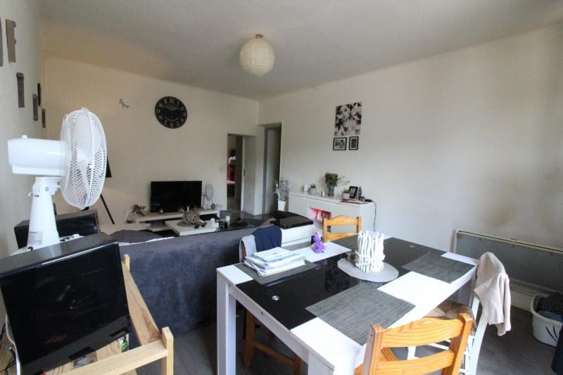 Vente appartement La tour du pin 79500€ - Photo 3