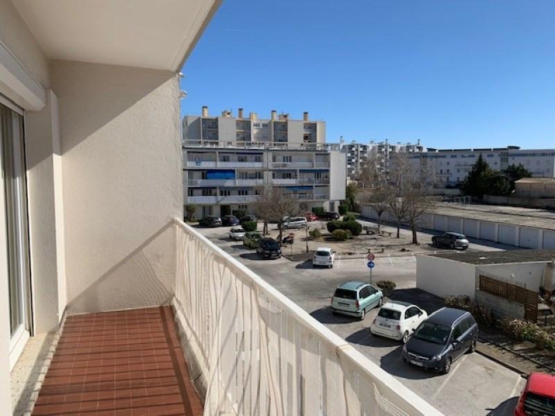 Location appartement La seyne-sur-mer 650€ CC - Photo 6