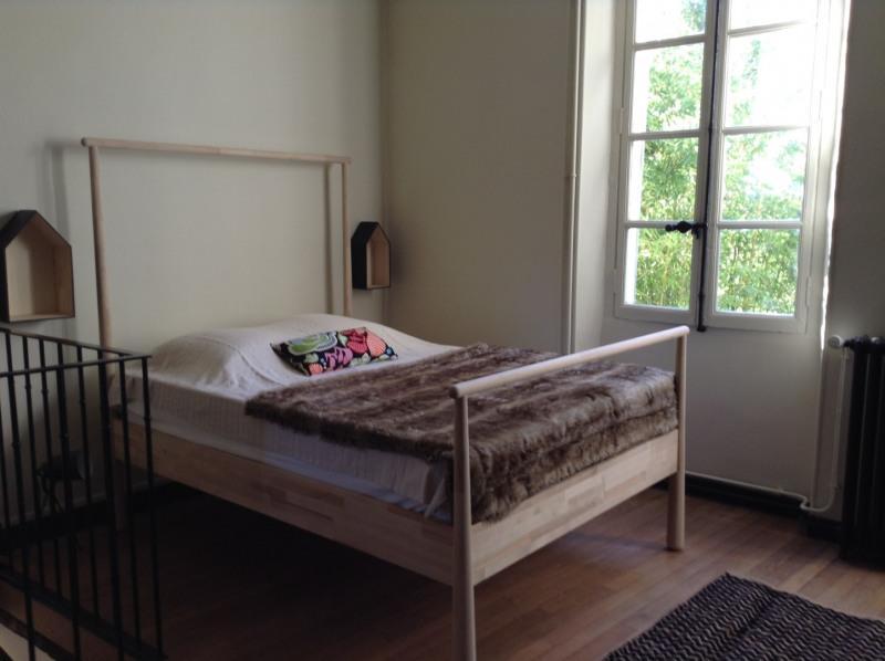 Location appartement Fontainebleau 1300€ CC - Photo 7
