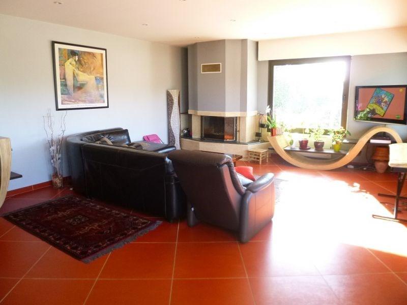 Vente de prestige maison / villa Clohars carnoet 936000€ - Photo 6
