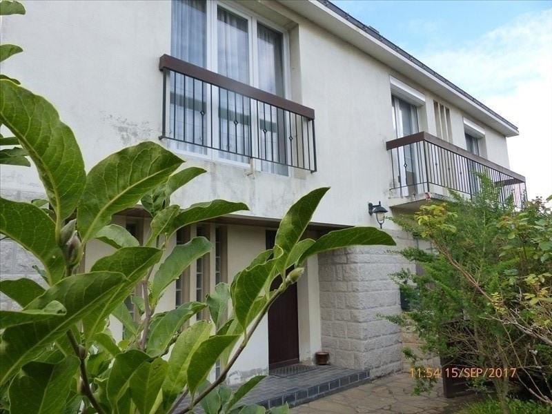 Sale house / villa Perros guirec 276130€ - Picture 1