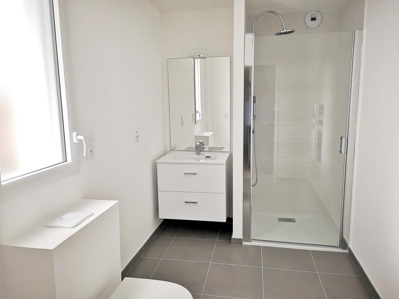 Vente de prestige appartement La baule 630 000€ - Photo 5