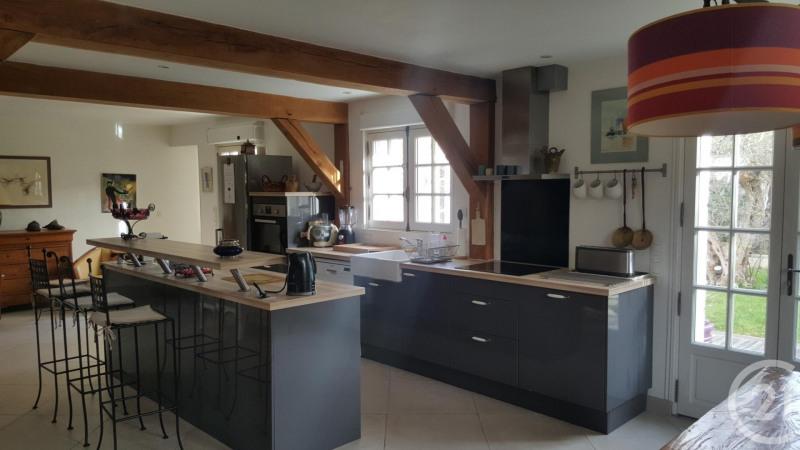 豪宅出售 住宅/别墅 Deauville 1450000€ - 照片 5
