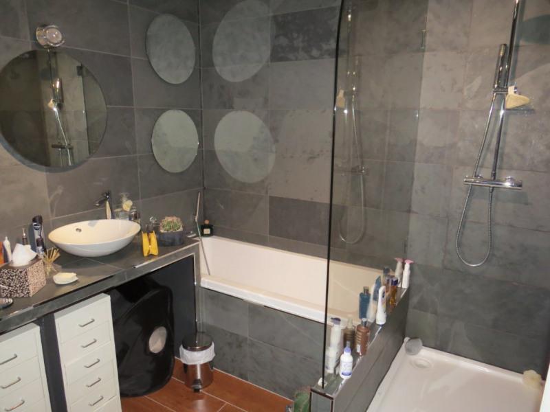 Sale apartment Maisons laffitte 483000€ - Picture 5
