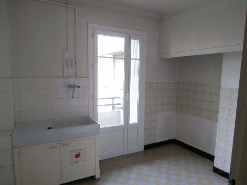 Verhuren  appartement Salon de provence 492€ CC - Foto 3