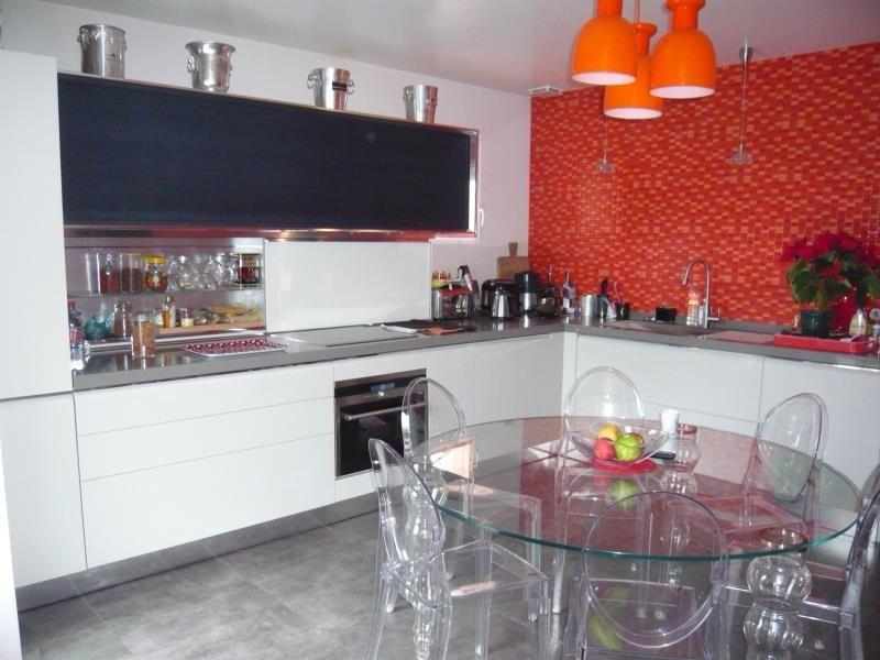 Vente de prestige maison / villa Bagneux 1580000€ - Photo 10