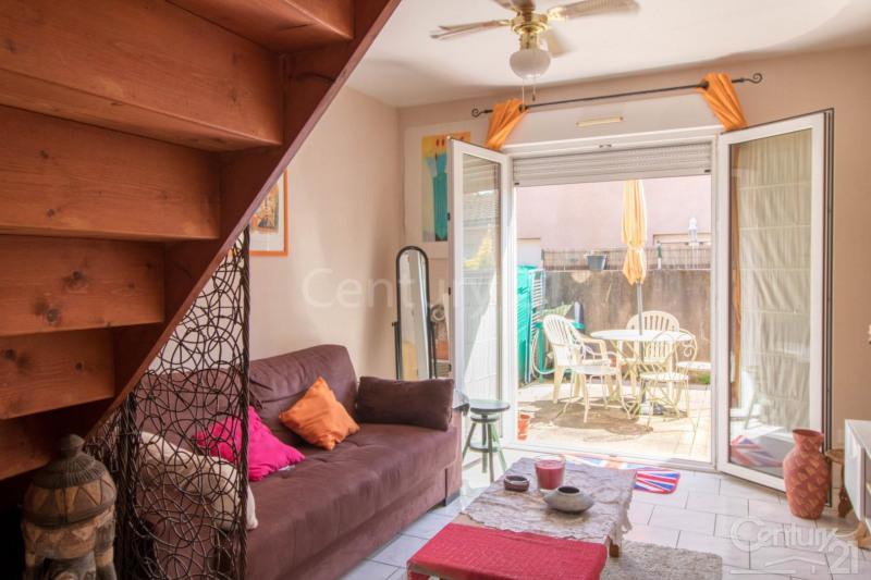 Sale apartment Plaisance du touch 144000€ - Picture 3