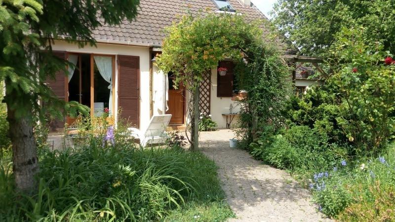 Revenda casa Auneau 266000€ - Fotografia 1