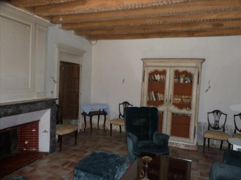 Vente maison / villa Secteur brion s/ource 118000€ - Photo 6