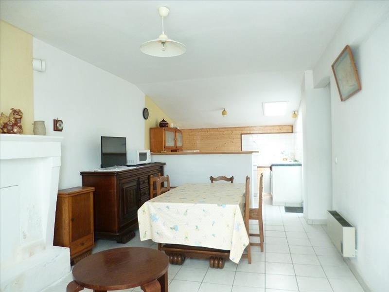 Vente maison / villa St denis d'oleron 311900€ - Photo 5