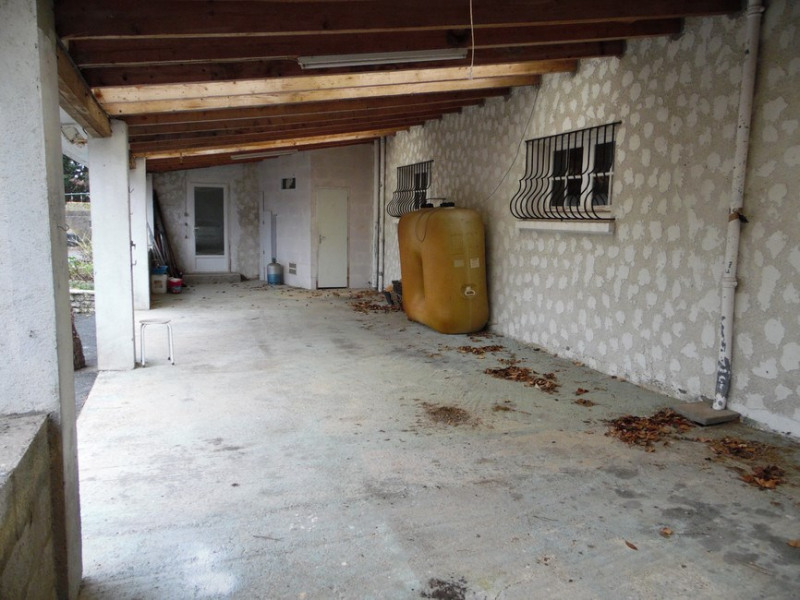 Sale house / villa La tremblade 363 000€ - Picture 11