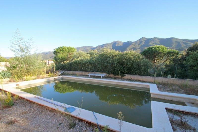 Vente de prestige maison / villa Montesquieu des alberes 630000€ - Photo 4